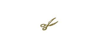 ◆連載第1回☆失敗しないウィッグの選び方―初心者さん向けコスプレ講座(全6回)―◆