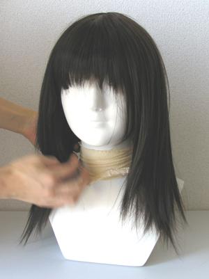 sotyaku3.JPG